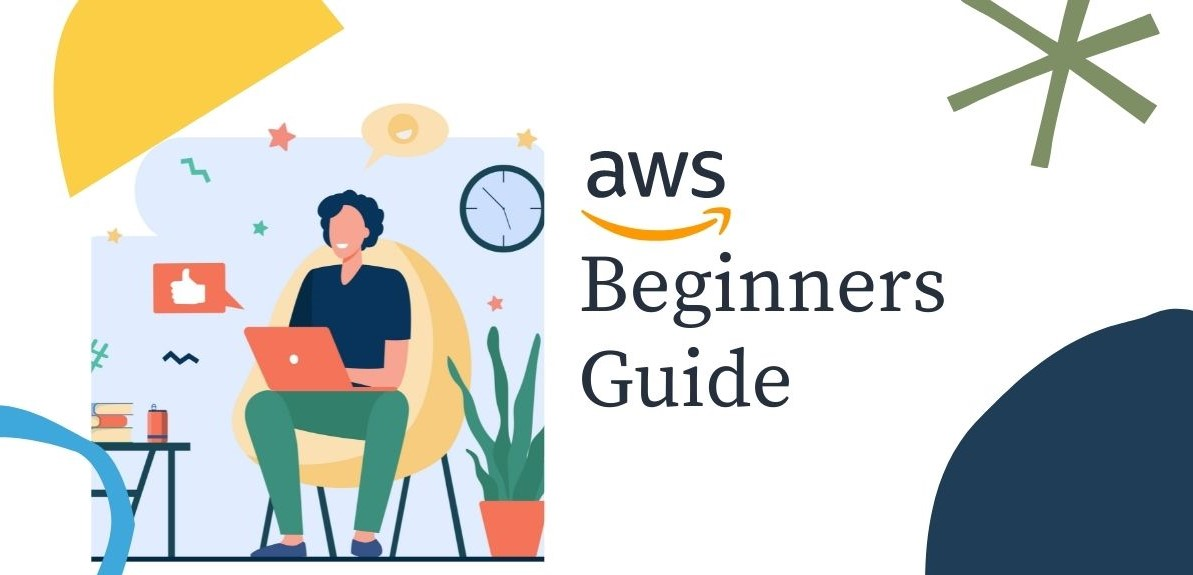What Is Amazon Web Services, and How Does It Work? AWS: A Beginner's Guide
