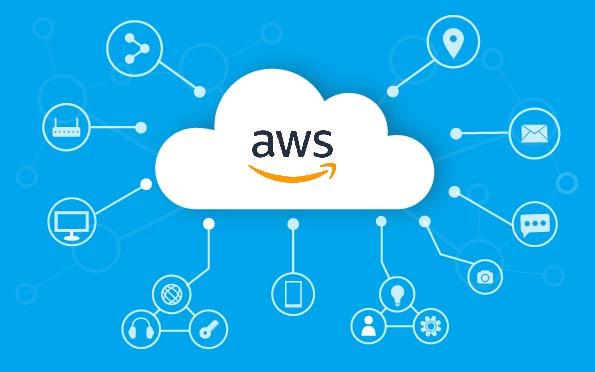 C:\Users\USER\Downloads\Cloud-computing-with-AWS.jpg