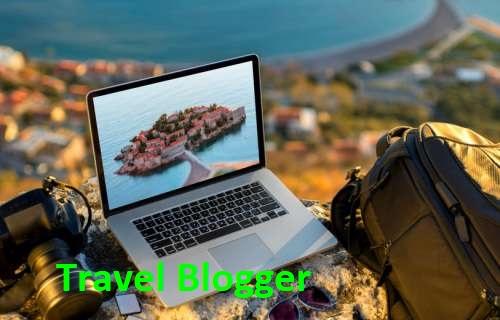 C:\Users\USER\Downloads\Travel Blogger.jpg