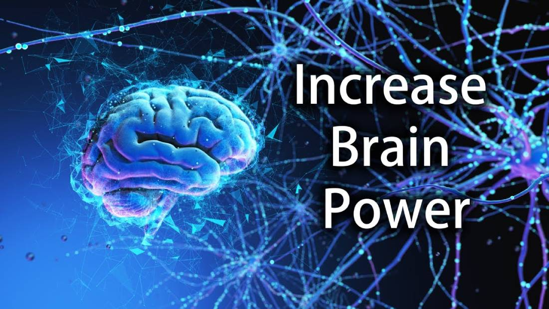 Methods for Improving Your Memory